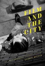 Film & the City