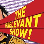 Irrelevant Show CBC