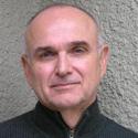 George Melynk