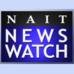 NAIT NewsWatch  TV
