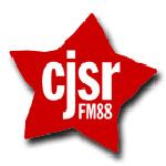CJSR Radio Edmonton