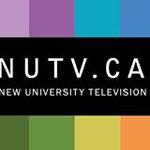 NUTV Calgary