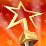 Alberta Media Awards