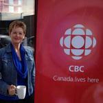 CBC Our Calgary
