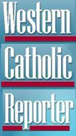 Western-Catholic-Reporter
