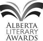 Alberta Literary Awards
