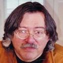 Randy Bradshaw
