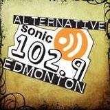 CHDI Radio Alberta