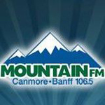 CHMN Radio Canmore