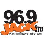 CJAQ Radio Calgary