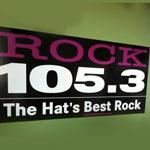 CKMH Radio Medicine Hat