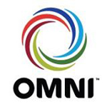 OMNI TV Edmonton & Calgary