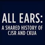 CKUA Radio CJSR Radio