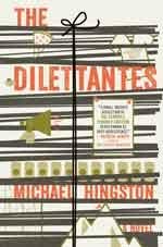 The-Dilettantes