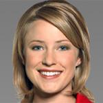 Amber Schinkel CTV Edmonton