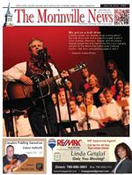 Morinville News