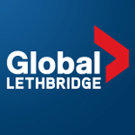 Global TV Lethbridge