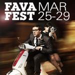 FAVA FEST Edmonton