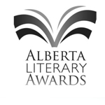 2014-Alberta-Literary-Awards