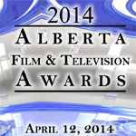 AMPIA Awards Alberta