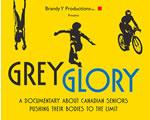 Grey-Glory