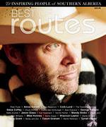 Routes Magazine