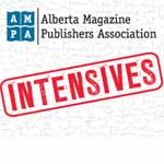 publishing intensives