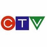 CTV Alberta