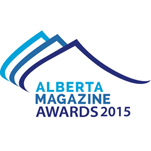 Alberta Magazine Awards