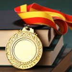 Book-Awards