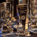 Ampia Awards 2015