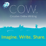 Cow-website