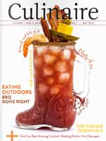 Culinaire-May-2015