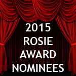 Rosie-Awards