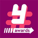 Yeggie Awards Edmonton