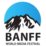 BANFF_Festival