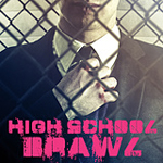Film-High-School-Brawl