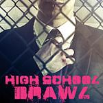 Film-High-School-Brawl