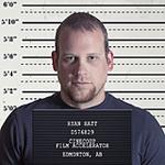 Ryan Hatt - Writer/Producer