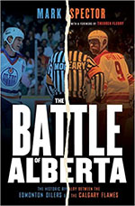 Battle-Alberta