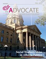 Advocate-Magazine