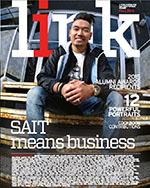 Alumni-Link-Magazine