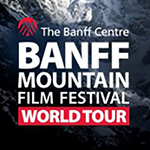 Banff-Mountain-Film-Festival
