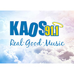 CKOS Radio