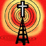 Christian-Radio-Stations