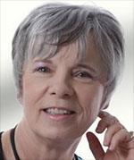 Sue-Paulson