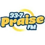 CJLT Radio