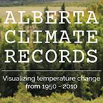 Alberta-Climate-Change
