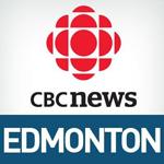 CBC-Edmonton