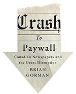 Crash2Paywall